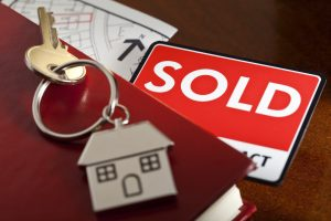 Property Conveyancing